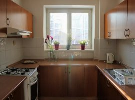 2i byt na prenajom/ 2 bdr apartment for rent KE - city center