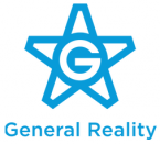 GENERAL REALITY, a.s.