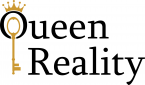 Queen Reality s.r.o.
