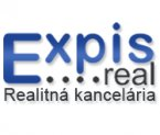 Expis real, s.r.o.