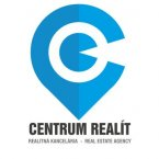 CENTRUM REALÍT, člen b2 group
