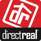 Direct Real, spol. s r.o.