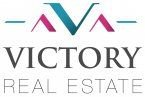 VICTORY REAL ESTATE