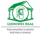 LEONIDES REAL PROJECT, s.r.o
