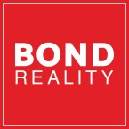 BOND Reality - franchisingová sieť, s.r.o.