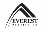 EVEREST reality.sk, s.r.o.