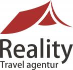 Reality Travel agentur s.r.o.