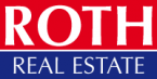 ROTH Real Estate