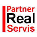 Partner Real Servis, s.r.o.