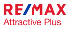 RE/MAX Attractive Plus