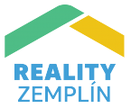 Reality Zemplín