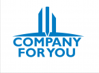 Company for you s.r.o.