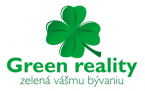 Green reality s.r.o.
