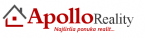 APOLLO INVESTMENT, s.r.o.