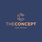 THE CONCEPT REAL ESTATE s.r.o.