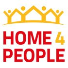 HOME 4 PEOPLE, a.s.