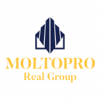 MOLTOPRO REAL GROUP s.r.o.