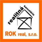 ROK REAL, s.r.o.