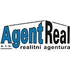 AGENT REAL, s.r.o.