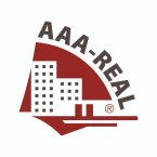 AAA-real / SK property s.r.o.