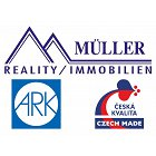 MÜLLER - REALITY / IMMOBILIEN s.r.o.