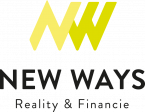 New Ways Reality&Financie