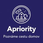 Apriority Trade s. r. o.