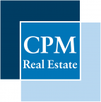 CPM Real Estate, s. r. o.