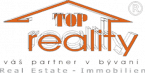 TOP Reality - Real Estate - Immobilien, s.r.o.