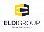 ELDi Group s.r.o.