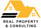 Real Property & Consulting s.r.o.