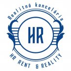 HR RENT & REALITY, s.r.o