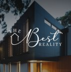 The Best reality s. r. o.