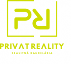 PRIVAT Reality spol. s r.o